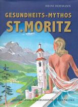 Gesundheits-Mythos St.Moritz
