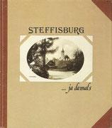 Steffisburg  ja damals