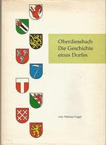 Oberdiessbach Die Geschichte eines Dorfes