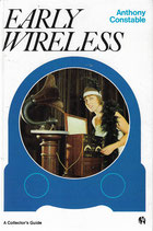Early Wireless
