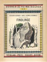 Findlinge 1948