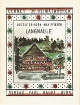 Langnau i. E. 1963