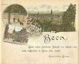 Gruss aus Bern (2)