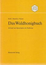Das Waldhonigbuch