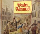Basler Almanach