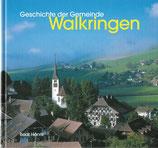 Geschichte der Gemeinde Walkringen