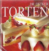 Dr. Oetker Torten