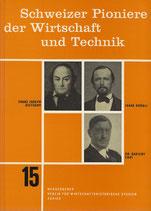 Schweizer Pioniere (D)
