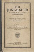 Der Jungbauer 1924