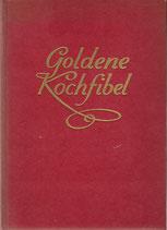 Goldene Kochfibel 1948
