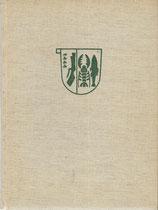 Stadtschützen Nidau Chronik 1444 bis 1956