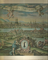 Basel Eine illustrierte Stadtgeschichte