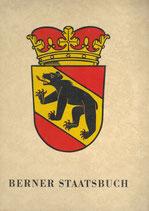 Berner Staatsbuch 1968