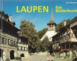 Laupen - ein Bilderbuch