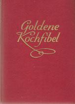 Goldene Kochfibel 1947