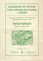 Interlaken 1941