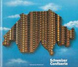 Richemont Schweizer Confiserie