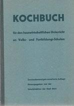 Berner Kochbuch 1947 (A)
