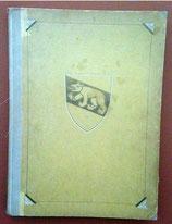 Landschaften und Bauten Lebendiges Bern 1942