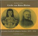 Cécile von Rütte-Bitzius