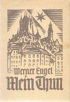 Mein Thun 1949