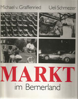 Markt im Bernerland