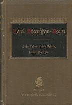 Karl Stauffer-Bern 1892