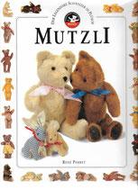 Mutzli - Der legendäre Schweizer in Plüsch