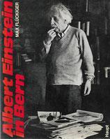 Albert Einstein in Bern