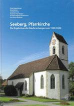 Seeberg Pfarrkirche