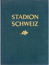 Stadion Schweiz 1947