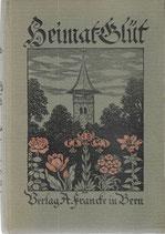 Heimatglüt 1921