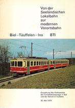 Biel-Täuffelen-Ins