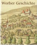 Worber Geschichte