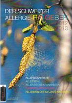 Der Schweizer Allergie-Ratgeber®