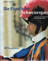 Die Päpstliche Schweizergarde