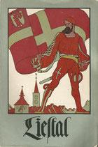 Liestal 1914