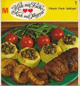 Koch mit Liebe Koch mit Migros 1