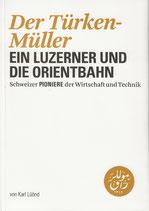 Der Türken-Müller