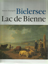 Bielersee Lac de Bienne