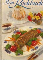 Mein Kochbuch 1950