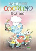 Kochen mit Cocolino