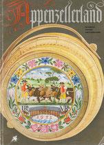 Appenzellerland 1951