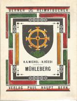 Mühleberg 1971