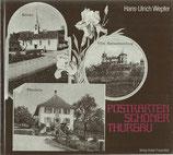Postkartenschöner Thurgau