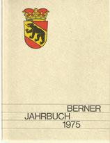 Stadt und Region Bern als Erholungsgebiet