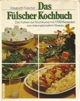 Das Fülscher-Kochbuch 1972