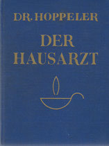 Dr.Hoppeler der Hausarzt 1935