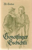 Chonolfinger Gschichtli