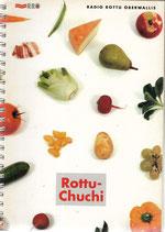 Rottu-Chuchi